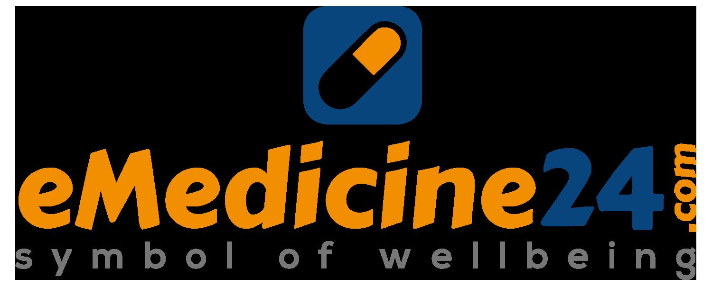 eMedicine24